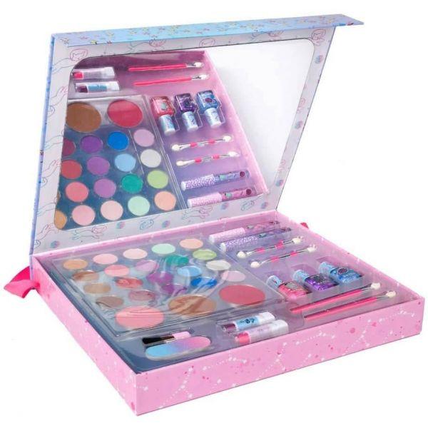 Create It! Beauty Case