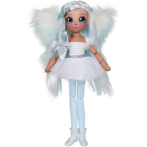 Dream Seekers Luna Doll