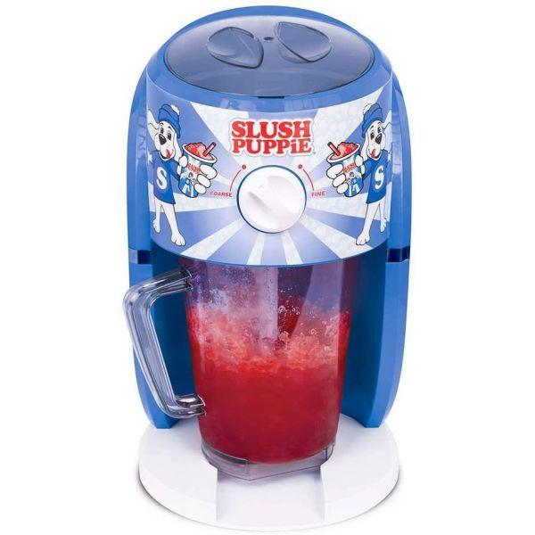 Slush Puppie Slushie Machine