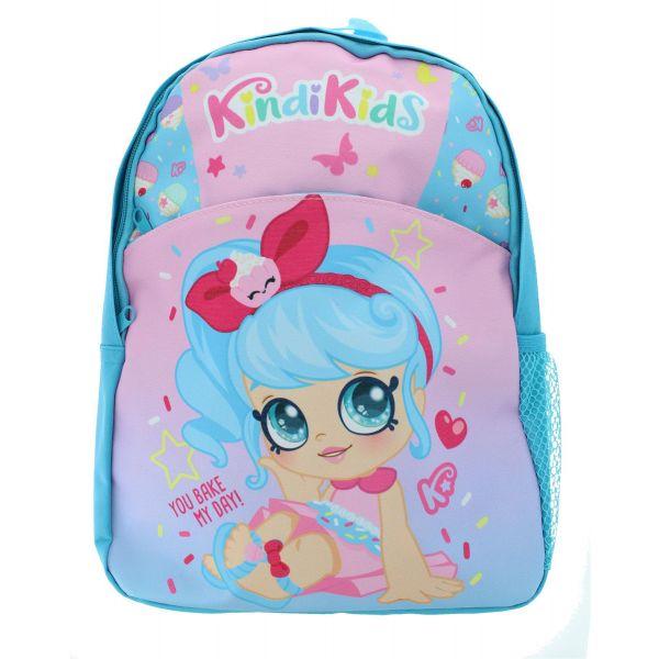 Kindi Kids Backpack
