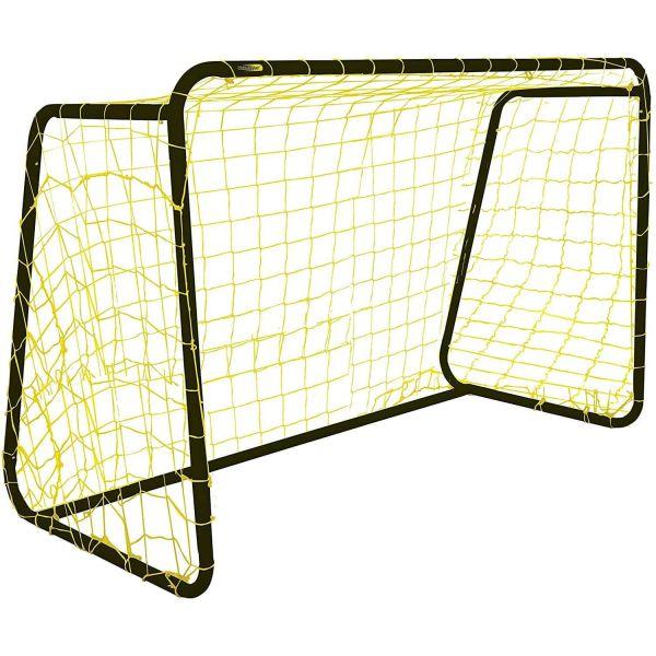 Kickmaster 6FT HD Goal