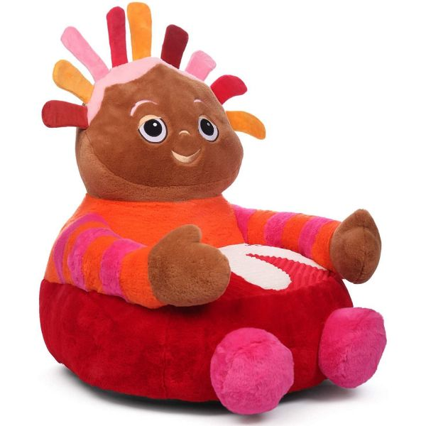 In the Night Garden Upsy Daisy Plush Chair