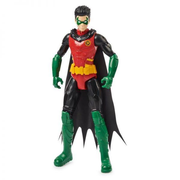 DC Comics Batman 12 inch Robin Action Figure