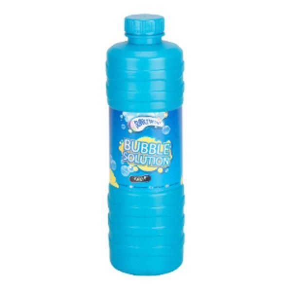 Bubbletastic Grafix Bubble Solution Refill 1L