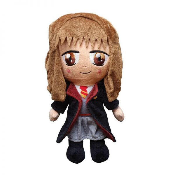Harry Potter 28cm Plush - Hermione