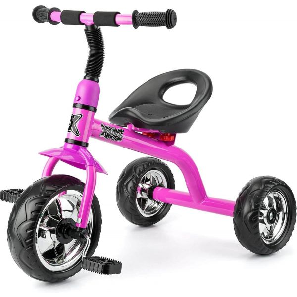 Xootz Purple Trike