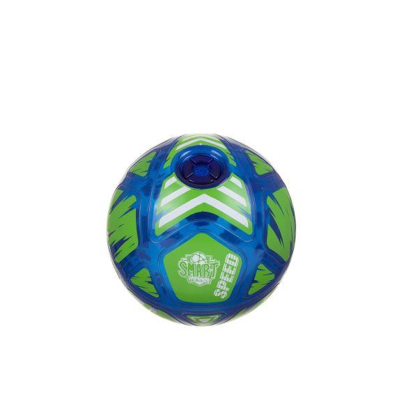 Smart Ball Speed Counter Football