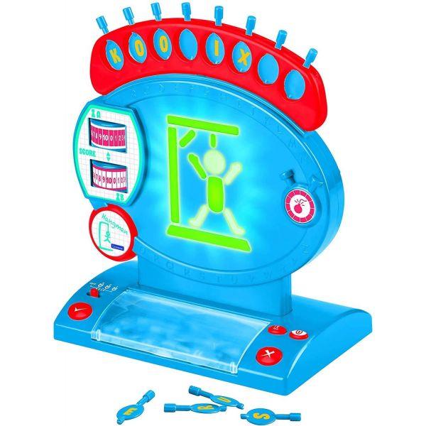 Lexibook Electronic Hangman Game