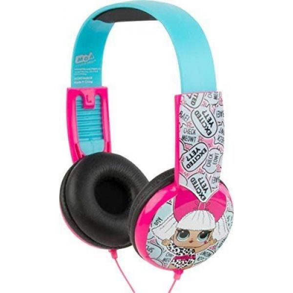 L.O.L. Surprise! Headphones