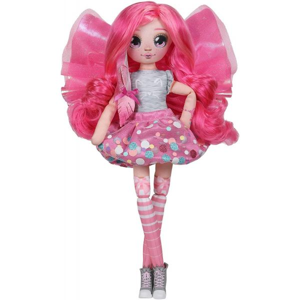 Dream Seekers Bella Doll