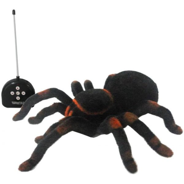 Red5 Remote Control Tarantula