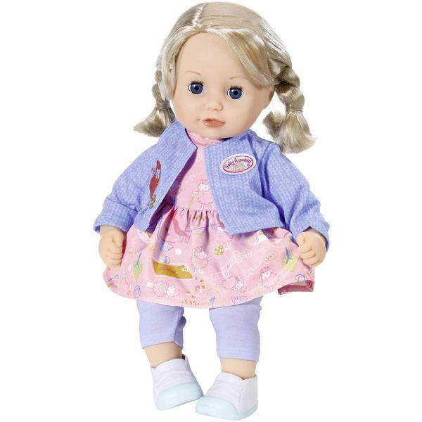 Baby Annabell Little Sophia 36 cm Doll