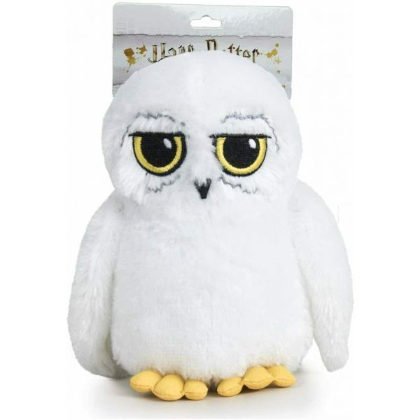 Harry Potter 28cm Plush -  Hedwig