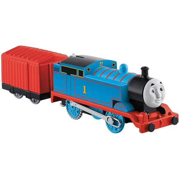 Thomas & Friends Track Master Thomas