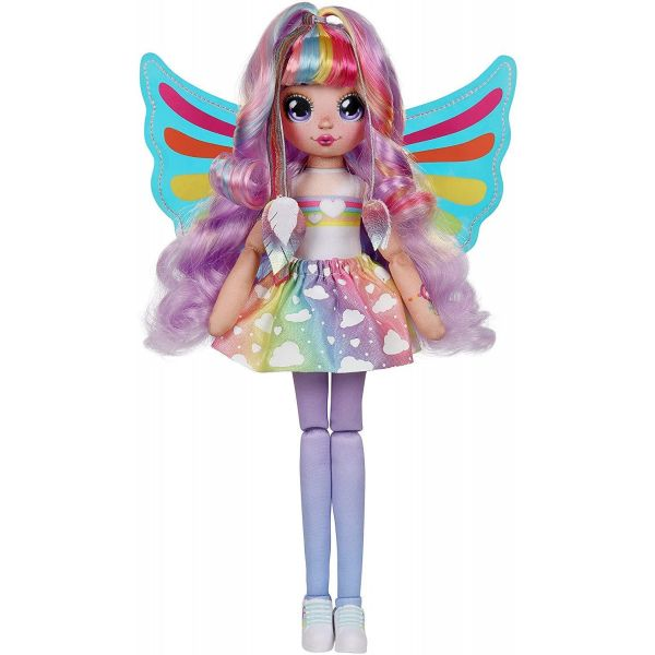 Dream Seekers Hope Doll