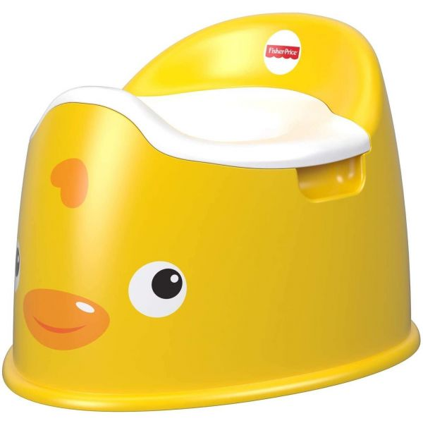 Fisher Price Ducky Potty