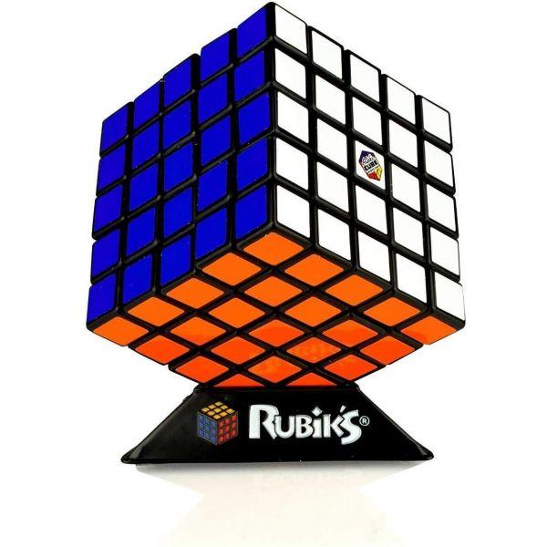 Rubik's 5 x 5 The Original Cube