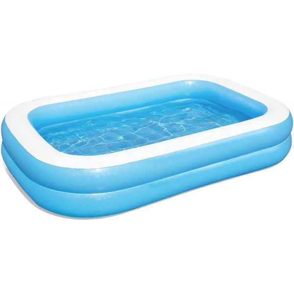 Bestway Family 8.7ft Swimming Pool