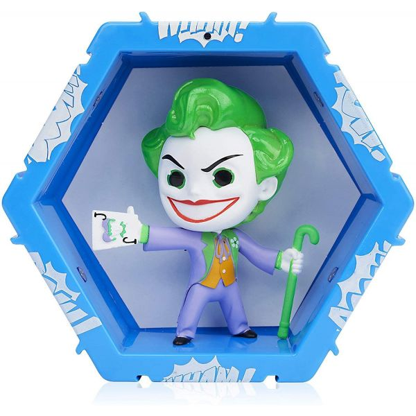 WOW! POD DC Joker