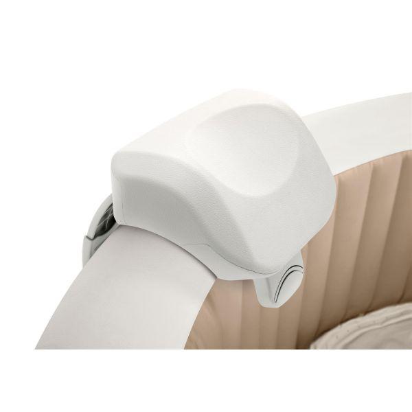 Intex PureSpa Foam Headrest