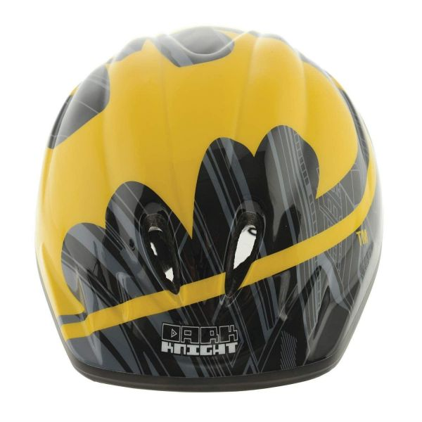 Batman Safety Helmet