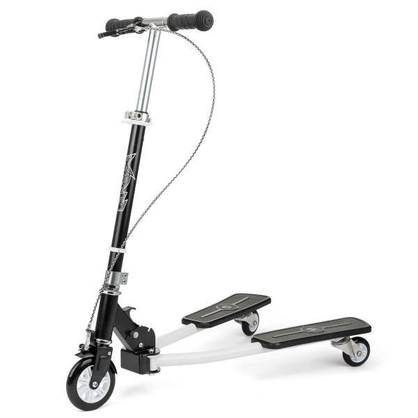 Xootz Pulse Scooter