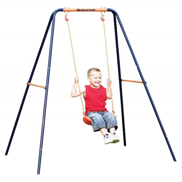 Hedstrom - Single Garden Swing