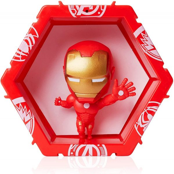 WOW! POD Marvel Avengers Ironman