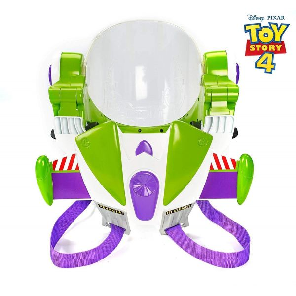 Toy Story 4 Buzz Helmet
